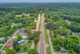 196 Railroad Ave - Photo 62