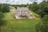 1444 Henderson Ridge Ln - Photo 7