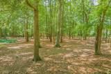 0 Woodland Mnr - Photo 1