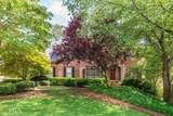 4668 Oakleigh Manor Dr - Photo 1