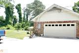 2216 Country Club Dr - Photo 12