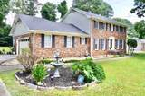 2216 Country Club Dr - Photo 4