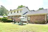 2216 Country Club Dr - Photo 7
