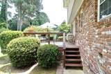 2216 Country Club Dr - Photo 8