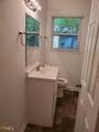 116 Vickie Dr - Photo 10