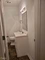 116 Vickie Dr - Photo 13