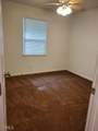 116 Vickie Dr - Photo 15