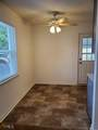 116 Vickie Dr - Photo 20
