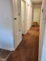116 Vickie Dr - Photo 21