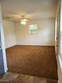 116 Vickie Dr - Photo 23