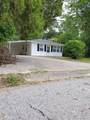 116 Vickie Dr - Photo 40
