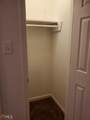 116 Vickie Dr - Photo 5