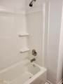 116 Vickie Dr - Photo 8