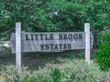 146 Little Brook Dr - Photo 27