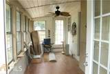 629 Peters St - Photo 10
