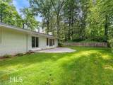 4037 Conway Valley Rd - Photo 53