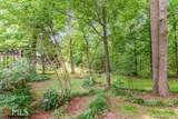 1141 Whispering Hills Dr - Photo 20