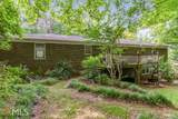 1141 Whispering Hills Dr - Photo 21