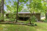 1141 Whispering Hills Dr - Photo 22