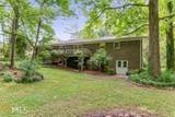 1141 Whispering Hills Dr - Photo 3
