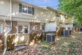 6900 Roswell Rd - Photo 32