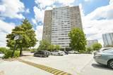 215 Piedmont Ave - Photo 1