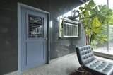 215 Piedmont Ave - Photo 8