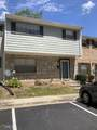 4701 Flat Shoals Rd - Photo 1