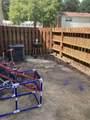 4701 Flat Shoals Rd - Photo 8