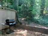 6152 Woodland Rd - Photo 24