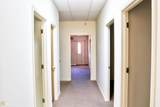 4002 20Th Ave - Photo 12