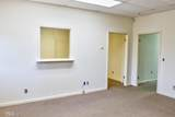 4002 20Th Ave - Photo 18