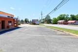 4002 20Th Ave - Photo 19