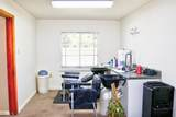 4002 20Th Ave - Photo 20