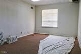 4002 20Th Ave - Photo 22