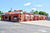 4002 20Th Ave - Photo 4