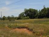1511 Adams Industrial Dr - Photo 10