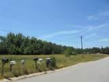 1511 Adams Industrial Dr - Photo 5