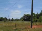 1511 Adams Industrial Dr - Photo 8