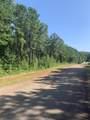 0 Barouche Drive - Photo 3