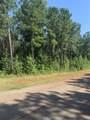 0 Barouche Drive - Photo 2