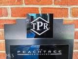 2626 Peachtree Rd - Photo 47