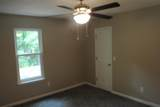 1799 Timber Valley Way - Photo 17