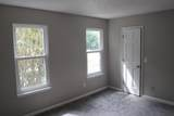 1799 Timber Valley Way - Photo 20