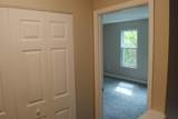 1799 Timber Valley Way - Photo 21