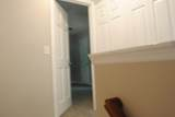 1799 Timber Valley Way - Photo 22