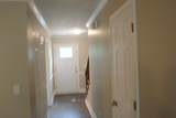 1799 Timber Valley Way - Photo 27