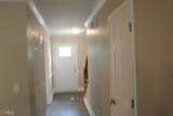 1799 Timber Valley Way - Photo 31