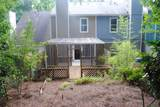 1799 Timber Valley Way - Photo 4