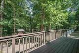 160 Cedar Cv - Photo 26